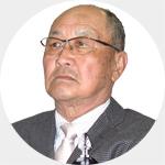 楽UMA・元JRA調教師清水利章